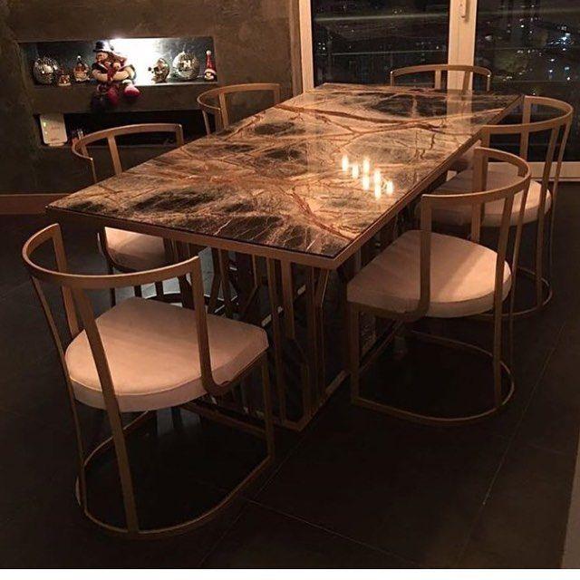 Detaylı bilgi için whatsapp: 532 722 82 85-05076574413�� #lea #dekorasyon #decoration #ev #home #evdekorasyonu #dekorasyonfikirleri #dekoratif #aksesuar #accessories #dizayn #desing #interiordesing #ofis #office #sehpa #tvunitesi #tvkonsol #dolap #dekor #avize #bank #stand #masa #kitaplik #berjer #sandalye #tablo #magaza #ozel http://turkrazzi.com/ipost/1523422228540358098/?code=BUkSHIHFP3S