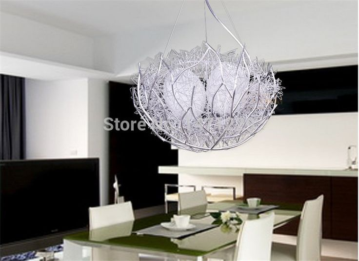 buy pendant lighting. cheap pendant lights crystal buy quality light wire directly from china bulb lighting