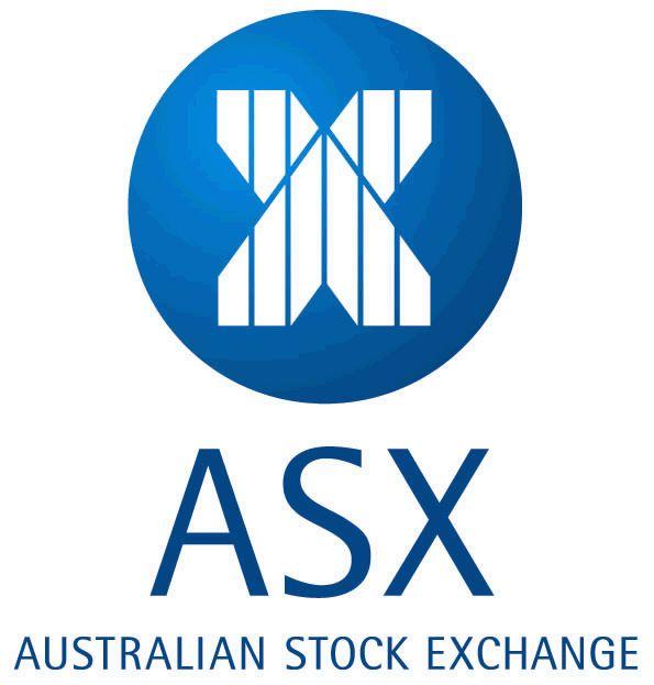 ASX (Australian Stock Exchange)
