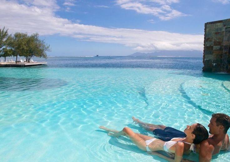 Find Bora Bora Pearl Beach Resort & Spa Bora Bora, French Polynesia information, photos, prices, expert advice, traveler reviews, and more from Conde Nast Traveler.