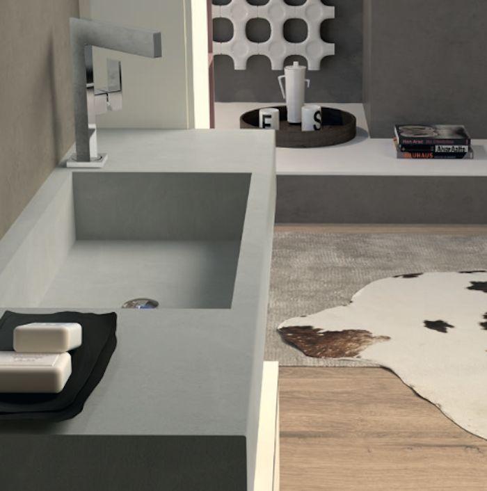 creer je eigen italian bathroomleef en geniet in stijl. Interior Design Ideas. Home Design Ideas