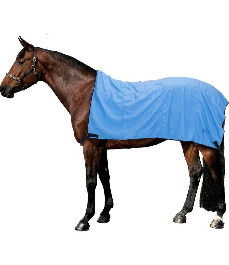COOL & HEALTH Body Wrap - Pferdedecken - Krämer Pferdesport