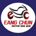 Jawatan Kosong Marketing Executive - EANG CHUN MOTOR SDN BHD September 2017 Terkini - di Jalan Genting Klang Setapak, 53300 Kuala Lumpur September 2017  Candidate must possess at least Diploma/Advanced/Higher/Graduate Diploma, Bachelor's Degree/Post Graduate Diploma/Professional Degree in Business Studies/Administration/Management, Marketing, Advertising/Media or equivalent. At least 1 Year(s) of working experience in the related field is required for this position. Min. Required Skill(s)…