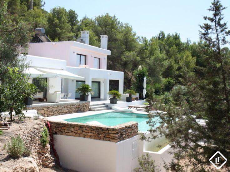 45 best terrasse images on Pinterest Terrace, Architecture and - maison france confort brignoles