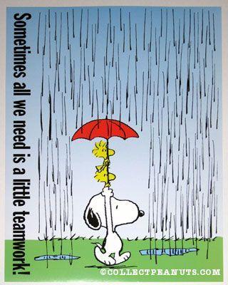 Snoopy and Woodstock  Wees er altijd voor elkaar! Dat gun ik jullie zo. Liefs en dikke knuf, mams xxxxxx