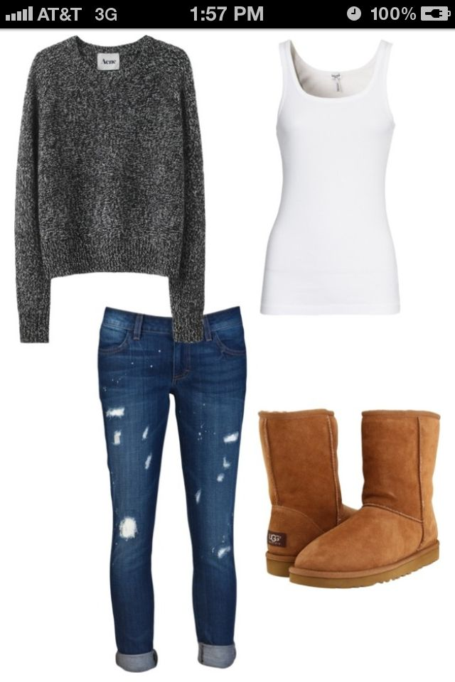 35 best images about Tumblr fall outfits on Pinterest