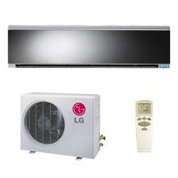 Artec Climatização - Ar Condicionado, Sistemas VRF, BH - MG