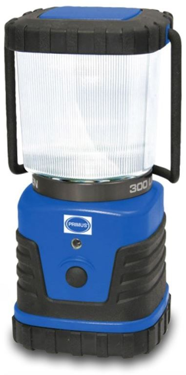 Picture of Nova Max 300 LED Lantern