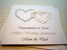 Best birthday greeting cards images happy