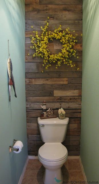 Best 25 Small Rustic Bathrooms Ideas On Pinterest  Small Cabin Awesome Rustic Small Bathroom Ideas Review