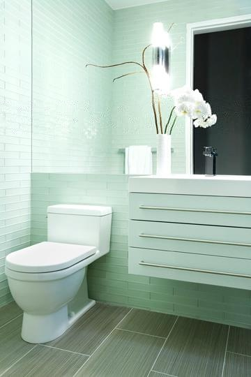 Flow Bars #glass #tileSubway Tile, Bathroomideas