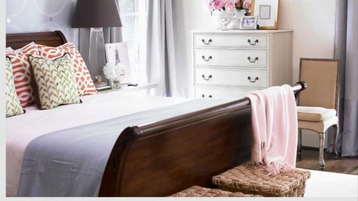 17 best images about how to arrange bedroom furniture in a - How to arrange furniture in a small bedroom ...