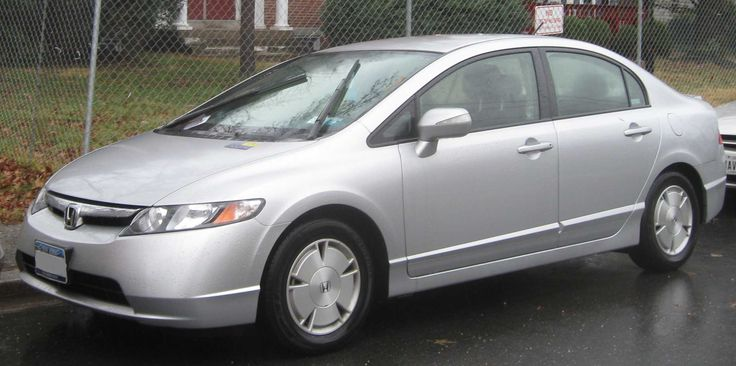 2006 Honda Civic Hybrid -   Honda Civic Family: Hybrid Coupe Sedan Si Natural Gas  2006 honda civic problems defects & complaints The 2006 honda civic has 2036 problems & defects reported by civic owners. the worst complaints are engine accessories  interior and body / paint.. 2006 honda civic custom & factory headlights  carid. If youre in need of replacements for your 2006 honda civic our selection of custom & factory headlights includes projector beams leds halos and more.. Honda civic…