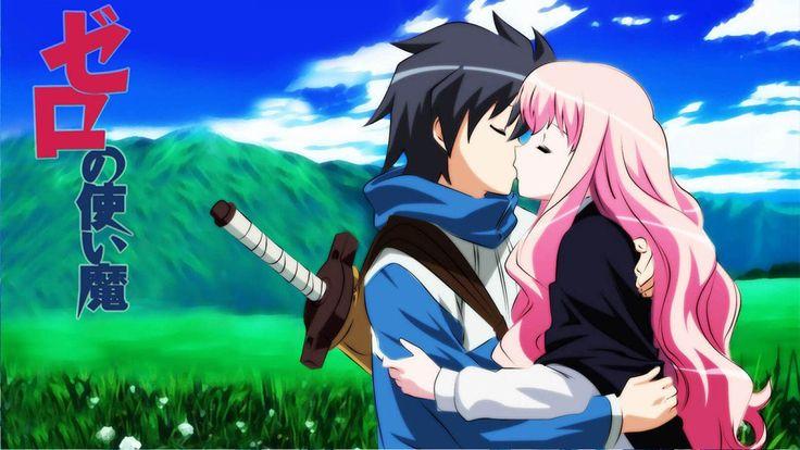 Please visit Descargar Anime por MEGA HD audio latino,audio español,sub español…