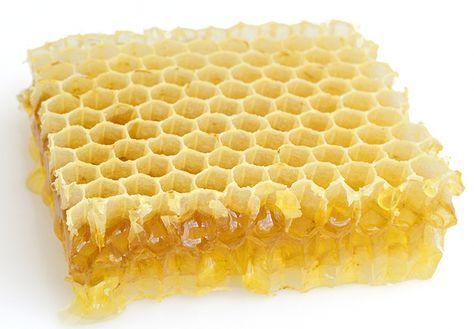 Utilizzi-della-cera-d'api