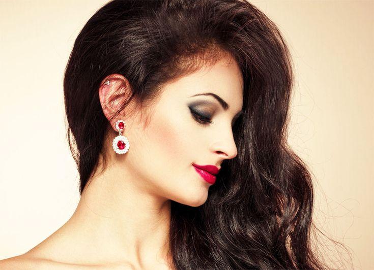 Восстанавливающие средства для волос   Tyumen Style