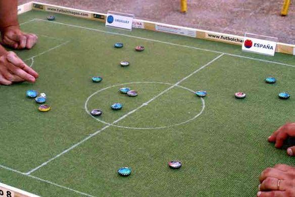 #chapas #like #remember #juego #play #kids http://www.cribeo.com/ocio_y_cultura/5794/15-juegos-tipicos-de-toda-la-vida-que-seguro-te-hicieron-pasar-un-buen-rato