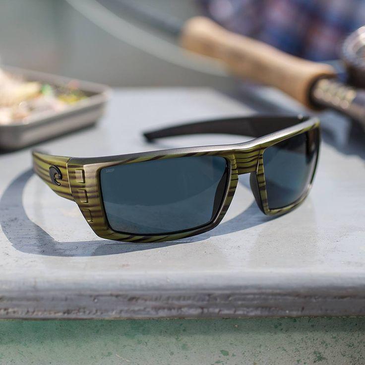 102 best Frame Colors images on Pinterest | Eye glasses, Sunglasses ...