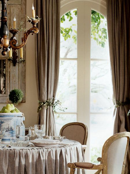 193 best table covers images on pinterest