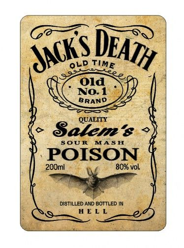 Name:  Jack's Death - HallowForum.jpg Views: 2294 Size:  98.1  http://www.halloweenforum.com/halloween-crafts/102119-apothecary-jar-labels-32.html