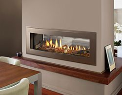 135 best Heatilator Says images on Pinterest | Fireplaces, Gas ...