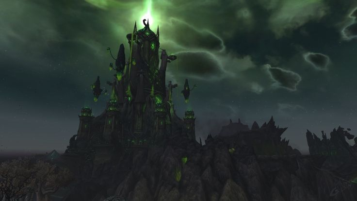 (adsbygoogle = window.adsbygoogle || []).push();          [X]     (adsbygoogle = window.adsbygoogle || []).push();    Chris Hughes | third October 2017      It's one other new week of motion for World of Warcraft Legion occasions; new...
