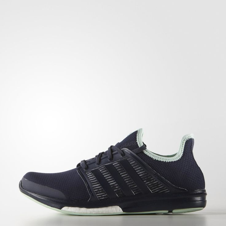 new arrival cafdb 26acc ... adidas Climachill Sonic Boost AL Shoes - Multicolor  adidas US ...