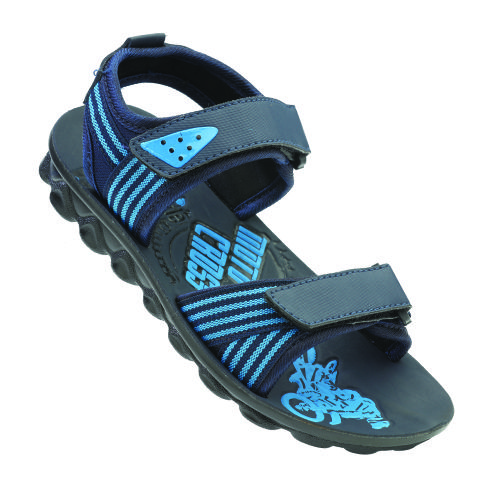 Pin on Sandals