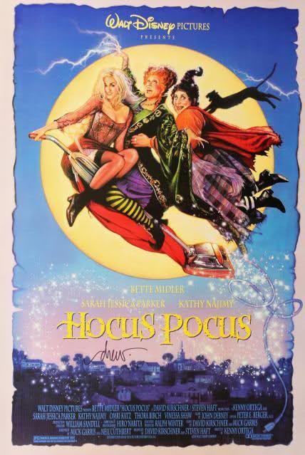 hocus pocus - Google Search