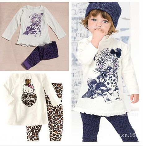 Cheap pajama cotton, Buy Quality pajama origin directly from China pajamas robe Suppliers:  Free shipping the new Europe and the United States 2015 Summer clothing cartoon girls dress dresses with short sleeves