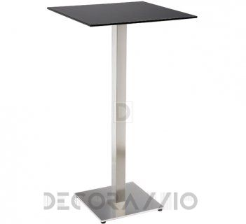 #table #smalltable #coffeetable #desk #consoletable #interior #design #designidea #home   Высокий стол Midj Smart, smart_1