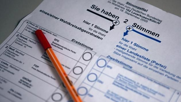 Bundestagswahl 2017 - Regierung schlägt zwei Termine vor http://www.focus.de/politik/videos/bundestagswahl-2017-regierung-schlaegt-zwei-termine-vor_id_6272106.html 24 sep