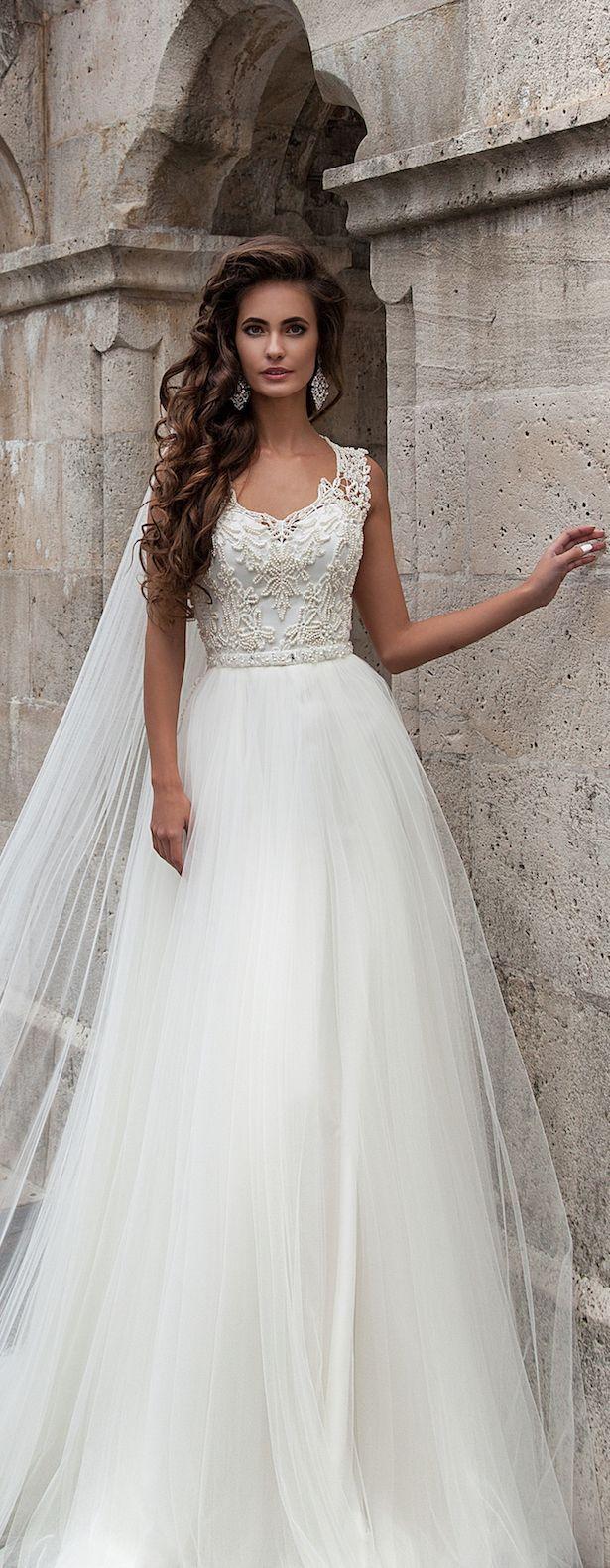 best Wedding images on Pinterest  Wedding ideas Groom attire