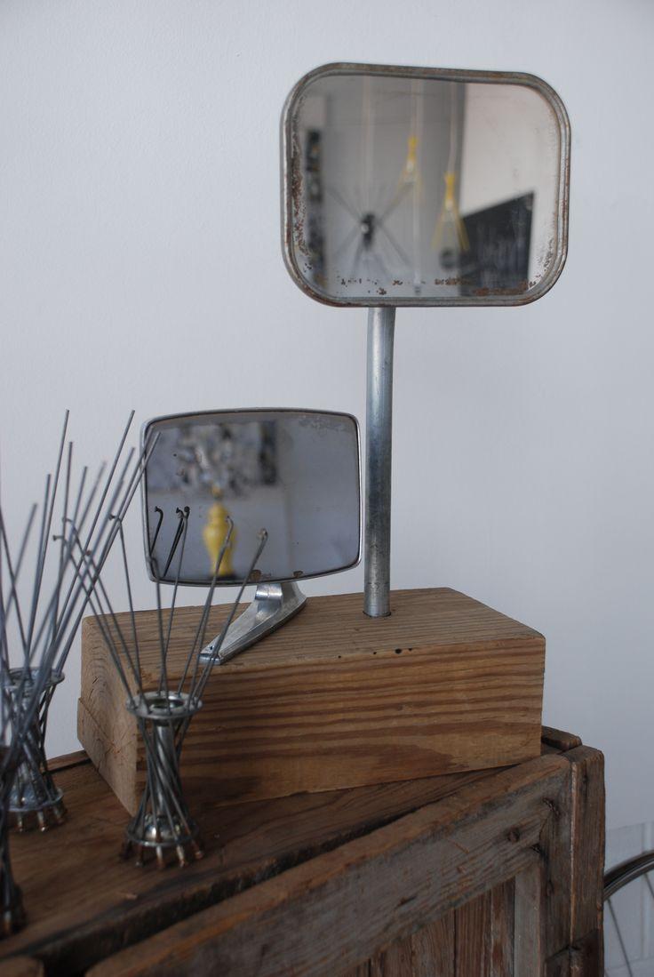 1000 ideeën over Vintage Car Bedroom op Pinterest - Auto Slaapkamer ...