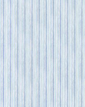 Wallpaper Inn Store - White with blue stripes, R199,95 (http://shop.wallpaperinn.co.za/white-with-blue-stripes/)