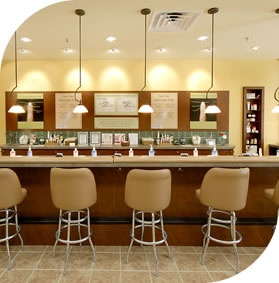 96 best nail salon ideas images on pinterest for 24 hour nail salon philadelphia