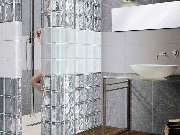 душевая угловая кабина из плитки с сливом в полу: 8 тыс изображений найдено в Яндекс.Картинках
