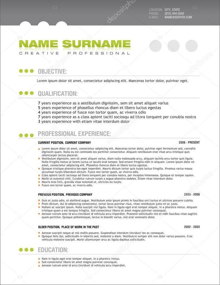 Jobfox resume writing service reviews view this template