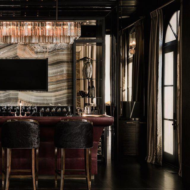 59 best Ferris Rafauli images on Pinterest   Interiors, Luxury ...