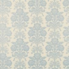 I have this Laura Ashley Duck Egg Blue Wallpaper on my Bedroom Walls. Absolutely love the pattern