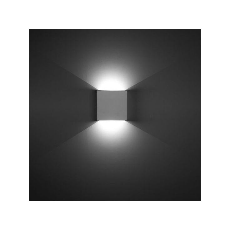 leds-c4-applique-murale-carree-ges-blanc.jpg (800×800)