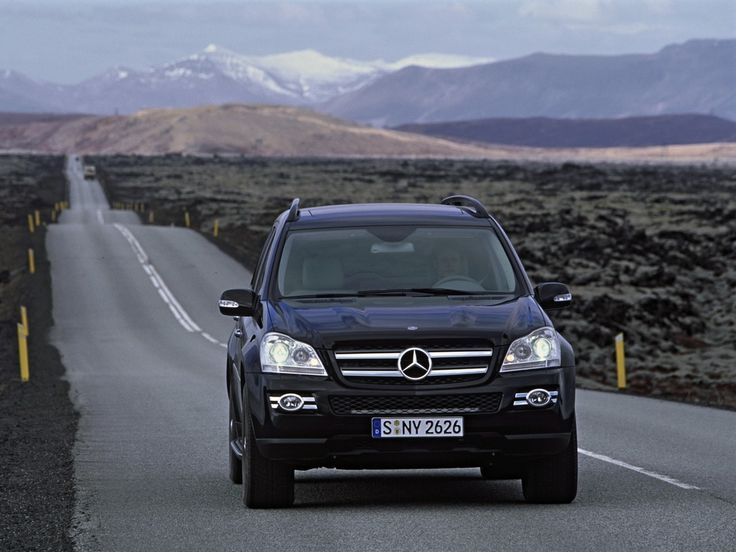 2006 Mercedes-Benz GL 420 CDI -   mercedes gl | eBay  Mercedes-benz -class (w211)  wikipedia  free Mercedes-benz w211; overview; manufacturer: daimlerchrysler (20022007) daimler ag (20072009) also called: third generation of mercedes-benz e-class. Mercedes-benz gl-class  sale  carsforsale. 2014 mercedes benz gl class review. heated and cooled cup holders are one of the few highlights available to the mercedes benz gl class models for 2014.. Mercedes-benz forum Benzworld.org is the premiere…