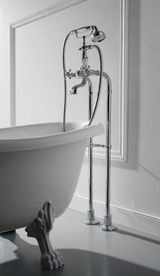 Die besten 25 badarmaturen ideen auf pinterest industrial badarmaturen spiegelschrank bad - Hersteller badarmaturen ...