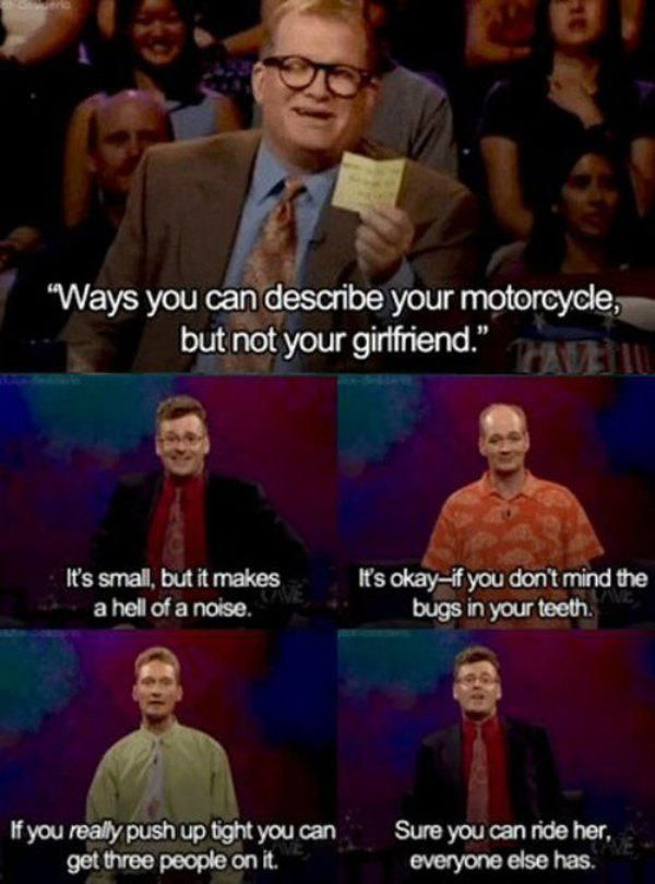 whose line is it anyway14
