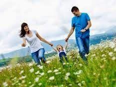Ez is az élet része: Élni boldogan - lehetséges?