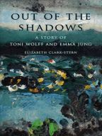 Out of the Shadows: A Story of Toni Wolff and Emma Jung | Scribd