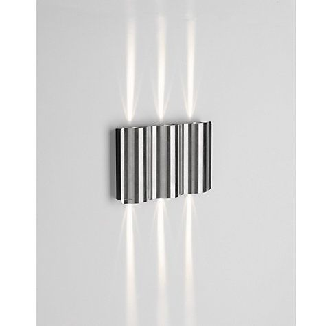 12 best patio lighting 82 sr images on pinterest john lewis buy philips sunkiss led outdoor light online at johnlewis aloadofball Image collections