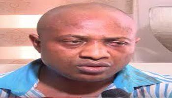 Share Tweet Share Pin The Nigeria police force has denied media reports that notorious kidnapper, Evans, has vanished from police cell. Earlier today, The Sun ... Read more