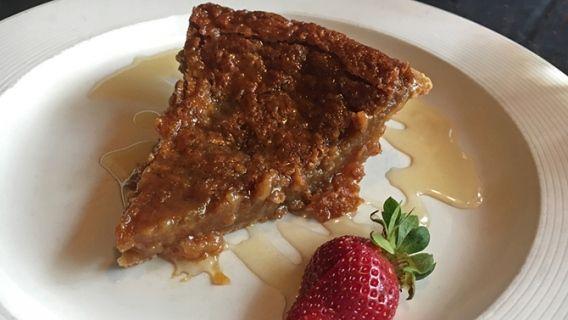 À l'arrivée du printemps, nous avons tous envie de douceurs sucrées. Voici nos meilleures recettes de desserts au sirop d'érable!