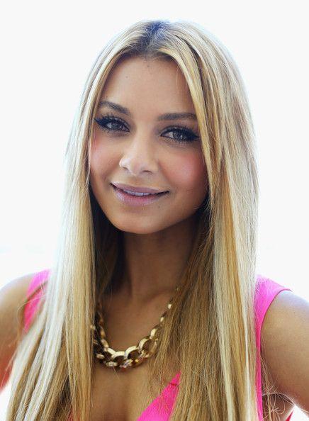 Blondie :3